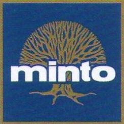Minto Communities, LLC Logo