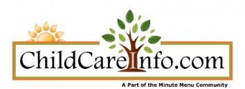 ChildCareInfo.com Logo