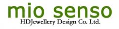 mio senso Logo