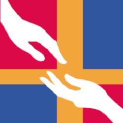 MIOT International Multi-Speciality Hospital Logo