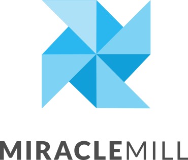 miraclemill Logo