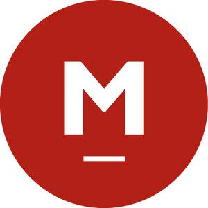 mirandacreative Logo