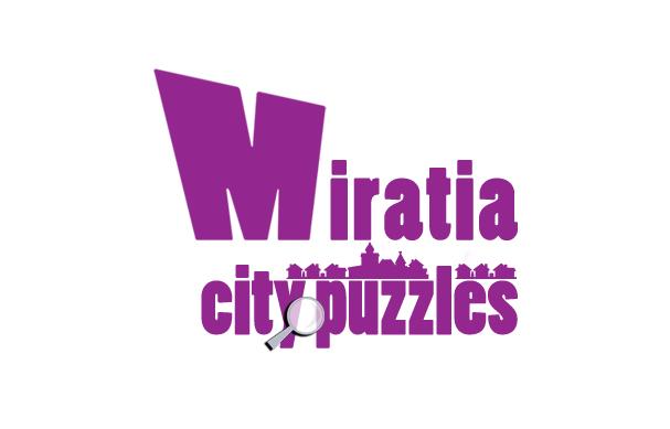 miratiagames Logo