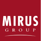 mirus-group Logo