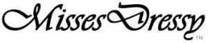 missesdressy-press Logo
