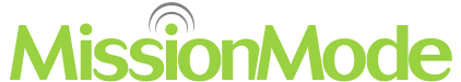MissionMode Logo