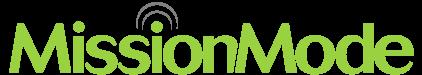 MissionMode Logo
