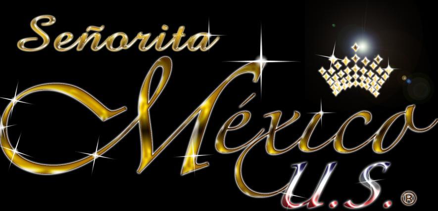 missmexico Logo
