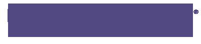 missreputation.com Logo