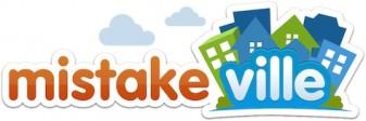 mistakeville Logo