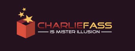 Mister Illusion Magic Productions Logo