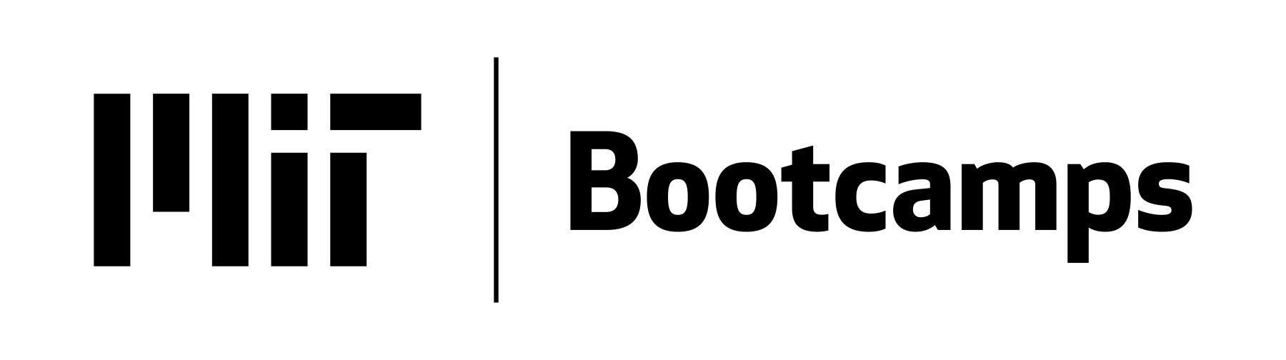mitbootcamps Logo