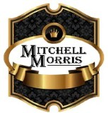 Mitchell Morris Publishing Logo