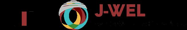 Abdul Latif Jameel World Education Lab Logo