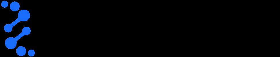 mitolytix Logo