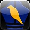 Mitrefinch Australia Logo