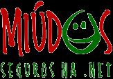 Projecto MiudosSegurosNa.net (KidsSafeOnThe.Net) Logo