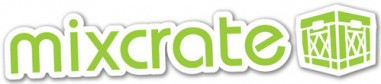 mixcrate Logo