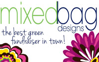 Mixed Bag Designs Logo
