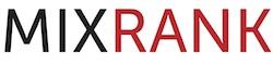MixRank Logo