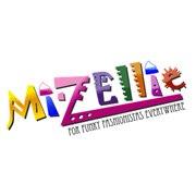 MizEllie Logo