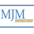mjminnovations Logo