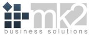 mk2business Logo