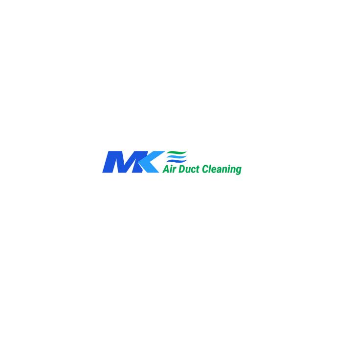 mkairduct Logo