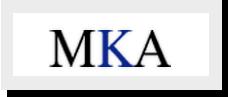 Michael K. Allen & Associates Logo
