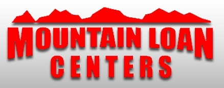 Mountain Loan Centers Logo