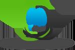 MLeads Logo