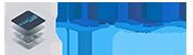 MLM Software Logo