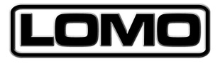 mlow200 Logo