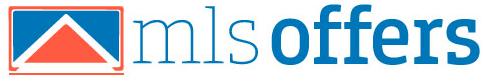 MLS Offers Logo