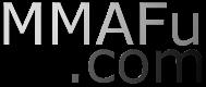 MMAFu Logo