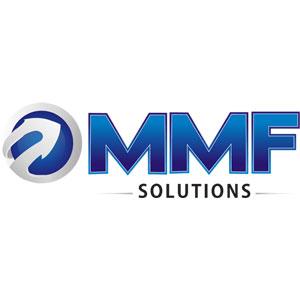 MMF Solutions Logo