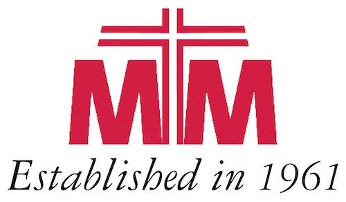 mmliving Logo
