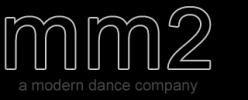 MM2 Modern Dance Logo