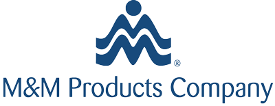 mmproducts Logo