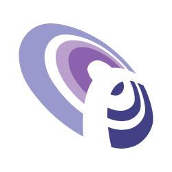 MobiGnosis Logo