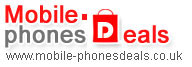 mobile-phonesdeals Logo