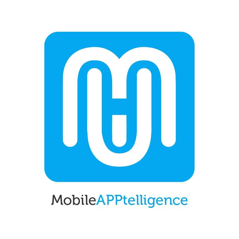 MobileAPPtelligence.com Logo