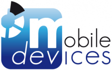 Mobile Devices Logo
