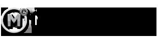 Mobile Epiphany Logo