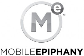 Mobile Epiphany Logo