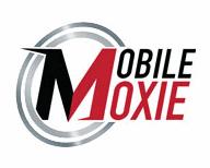 Mobile Moxie Logo