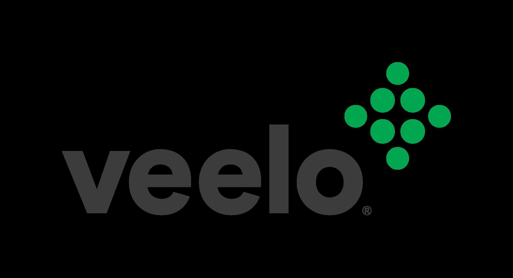 Veelo, Inc Logo