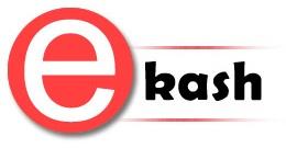 mobilepayout Logo