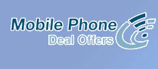 mobilephonedealoffers Logo