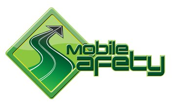 Mobile Safety Accessories Logo